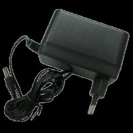 Netzteil für Panasonic KX-A423X