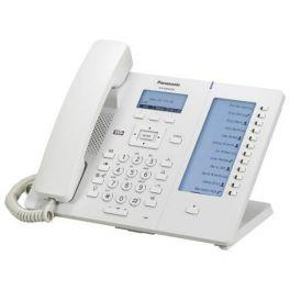 Panasonic KX-HDV230 - weiß