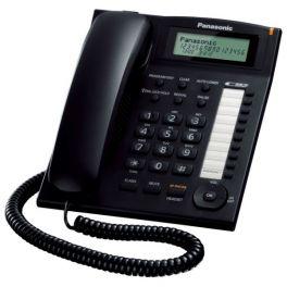 Panasonic KX-TS880 - schwarz