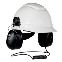 3M Peltor Mono 2,5mm - Helmbefestigung
