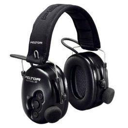 3M™ PELTOR™ Tactical XP - Faltbügel