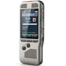 Philips DPM6000 - Diktiergerät