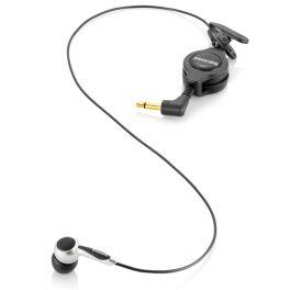 Philips 9162 Mikrofon/ Hörer