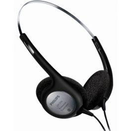 Philips 2236 Stereo-Headset