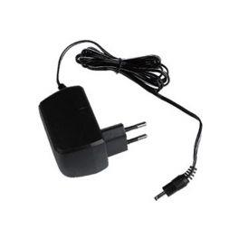 Adaptador AC für Plantronics MDA200