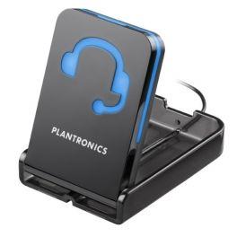 Plantronics Savi OLI