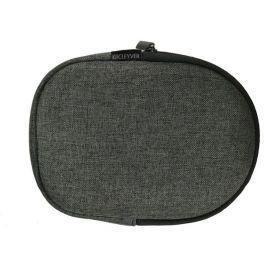 Transporttasche für Cleyver NW65 UC