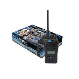 Mitex PMR446 Pro lizenzfrei