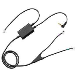 Sennheiser EHS-Kabel für Panasonic