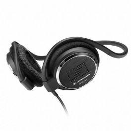 Sennheiser Kopfhörer Stereo NP 02 für Sennheiser EK 2020-D-I