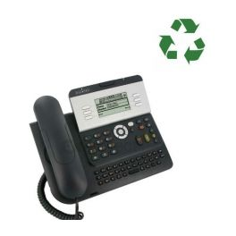 Alcatel 4029 Digital-Phone - generalüberholt