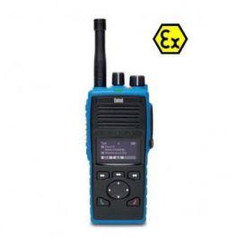 Entel DT885 - UHF