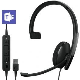 EPOS Sennheiser Adapt 130T USB-A II