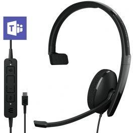 Epos Sennheiser Adapt 130T USB-C II