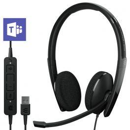 EPOS Sennheiser Adapt 160T USB-A II