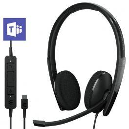EPOS Sennheiser ADAPT 160T USB-C II