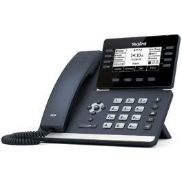 Yealink IP-Telefon SIP-T53W