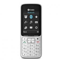Unify OpenScape SL6 Mobilteil