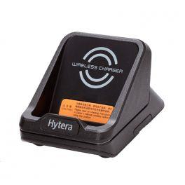 Hytera-Induktionsladegerät für PD365