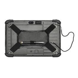 Schutzhülle mit Halterung für Thunderbook T1020/ C1020 Tablet