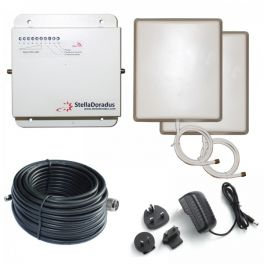 Stella Home Repeater GSM - 900Mhz