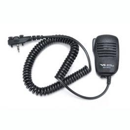 Vertex MH-360s kompaktes Lautsprechermikrofon