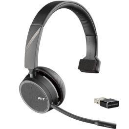 Plantronics Voyager 4210 - USB-A