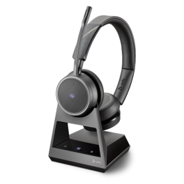 Plantronics Voyager 4220 Office USB-A MS