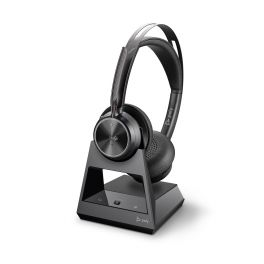 Poly Voyager Focus 2 Office – Version Microsoft Teams