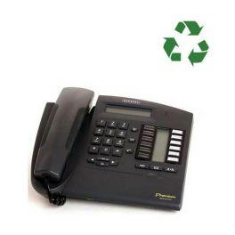 Alcatel 4020 IP Premium Reflexes - generalüberholt