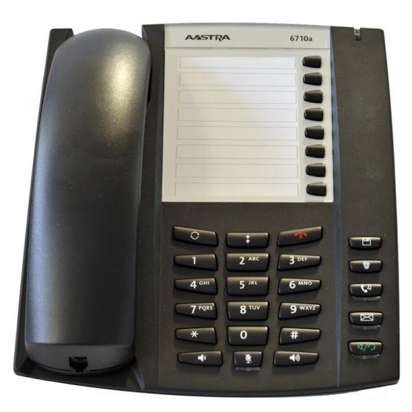 Mitel 6710a Festnetztelefon