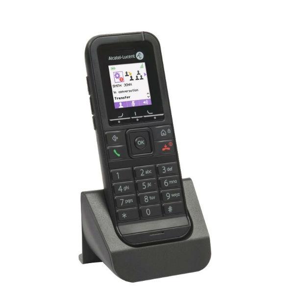 Alcatel-Lucent 8232S DECT-Telefon