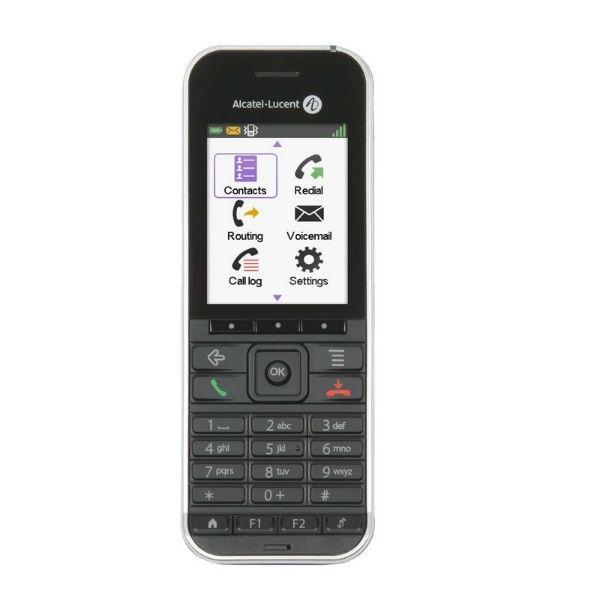 Alcatel-Lucent 8242S DECT-Telefon