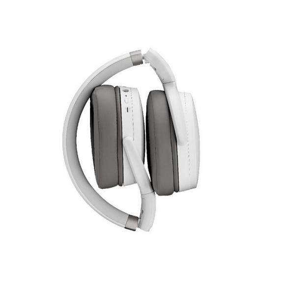 Sennheiser EPOS - Adapt 360 MS - Weiß