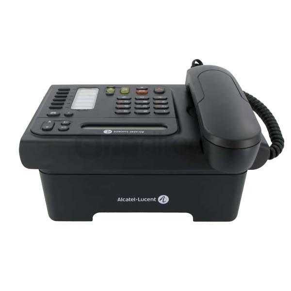 - Digitale Systemtelefone