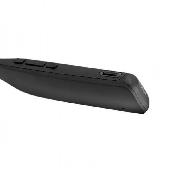 Sennheiser EPOS - Adapt 460 MS Bluetooth