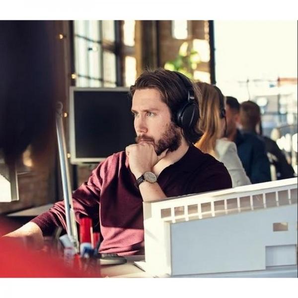 Sennheiser EPOS Adapt 560 MS - Headsets