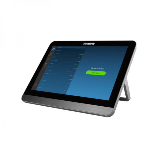 Touch Panel CTP18 Zoom