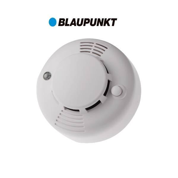 Blaupunkt SD-S1 Funk-Rauchmelder