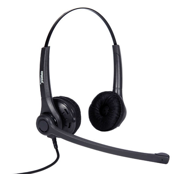 Freemate DH037UB-GY Headsets