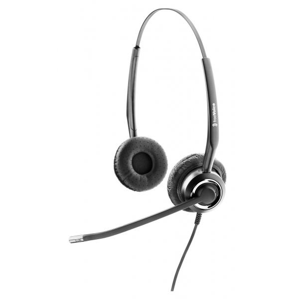 freeVoice SoundPro 310 Duo NC (QD)