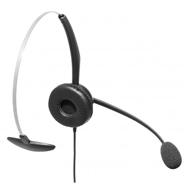 FreeVoice 350 Headset
