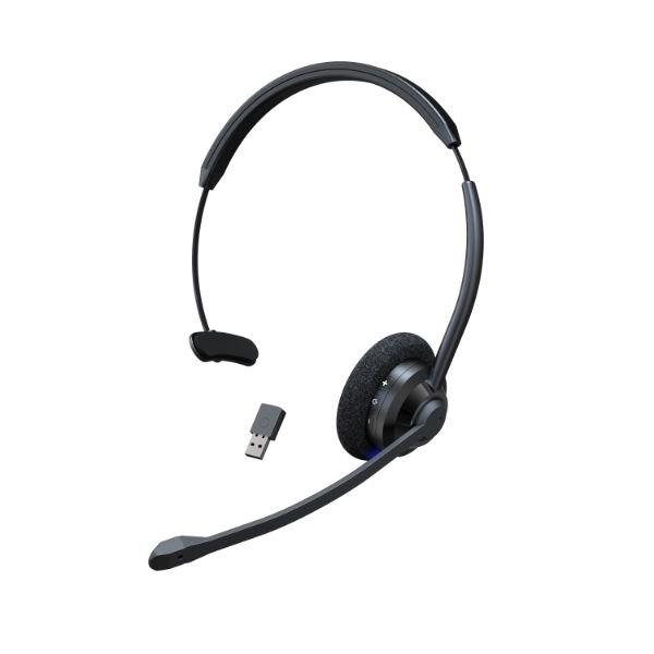 Ohrbügel Bluetooth Cleyver HW60 UC