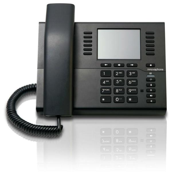 IP Telefon innovaphone IP11
