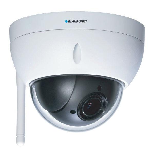 BLAUPUNKT VIO-DP20 - IP-Kamera