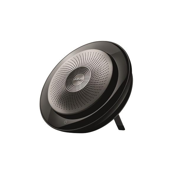Jabra 710 Lautsprecher