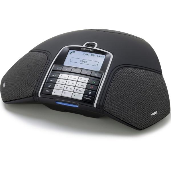 Konferenztelefon Konftel 300IP