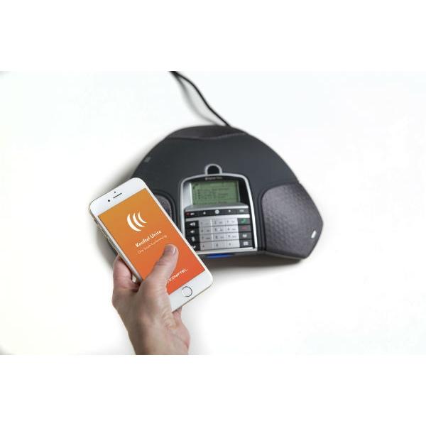 Konferenztelefon Konftel 300IPx