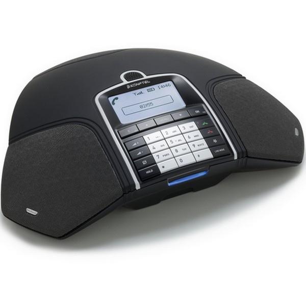 Konferenztelefon Konftel 300Mx