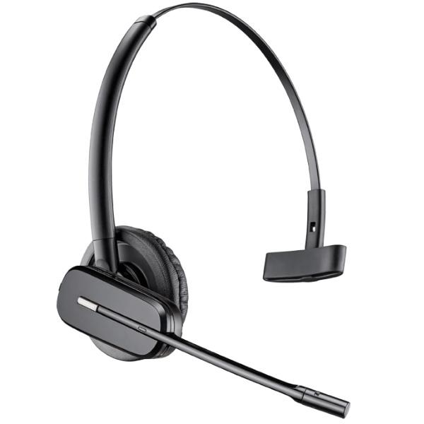 PLC565 - Für Schnurlostelefone